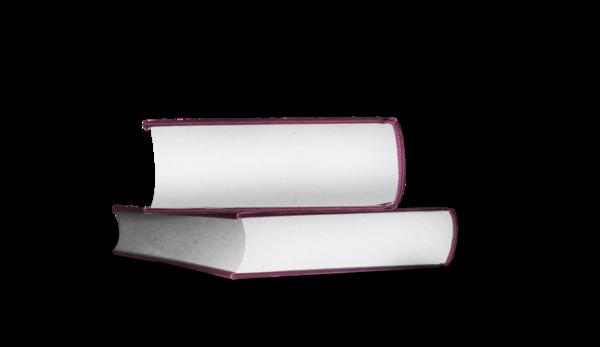 tubes livres / parchemins