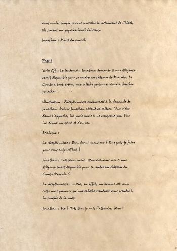 Résumé page 11
