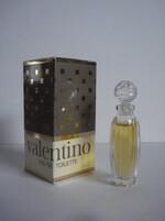 VALENTINO miniature bch bille