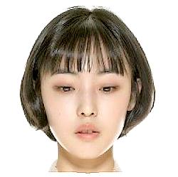 """Fiche Drama """" Encounter/Boyfriend 2018 """""""