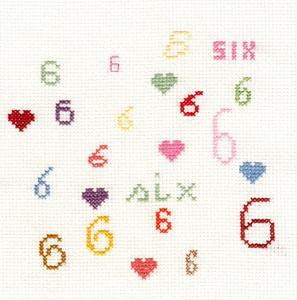 Six-Roxane.jpg