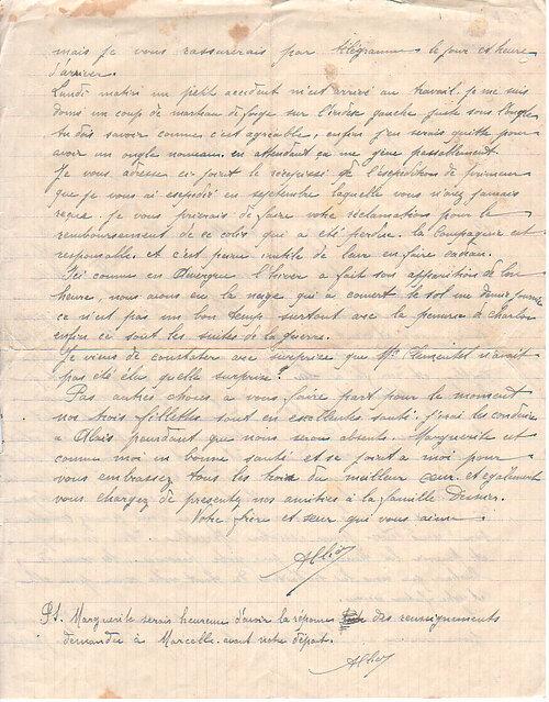 19/11/1919