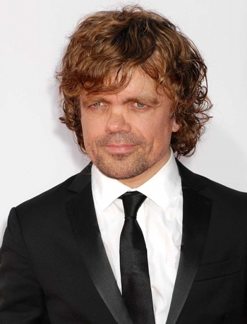 Peter-Dinklage-Game-of-Thrones-aux-Emmy-Awards-2012_portrait_w858
