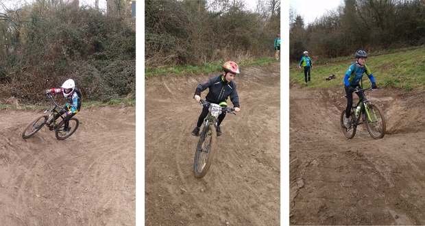 Bike Park - Pont d'Ouilly (14)