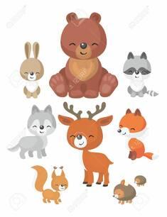 Projet 2018-2019: les animaux