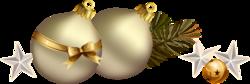 ♥ Le Noël des petits chats ♥
