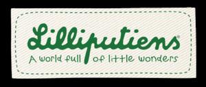 La rentrée de Minipuce se fera en Lilliputiens