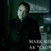 Mark Sheppard Charmed saison 10