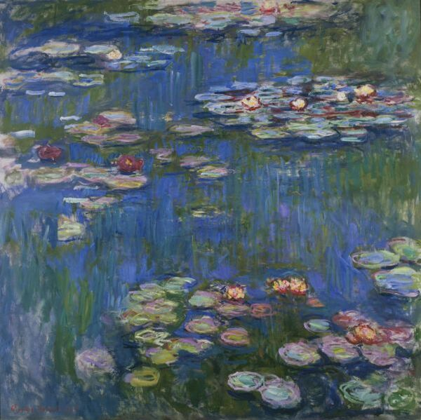 http://upload.wikimedia.org/wikipedia/commons/5/5d/Monet_Water_Lilies_1916.jpg