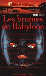 Craquage Bouquins-occaz du 24/11/2017