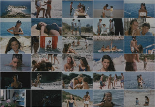 Maramao. 1987.