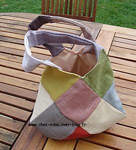 sac22carrés Ann 01