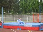 Journée sportive du 28 Mai 2013
