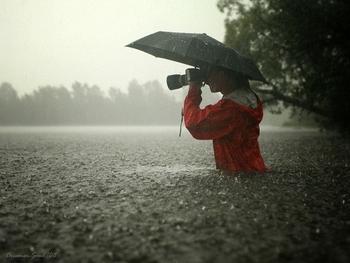 camera-rain