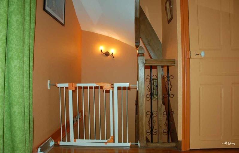 escaliers-6527.jpg
