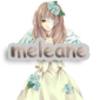 meleane