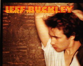 Le choix des lecteurs (10): Jeff Buckley - Grace the Outtakes