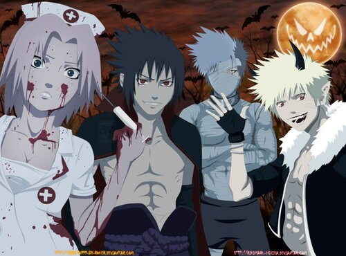 P.5 (Naruto)