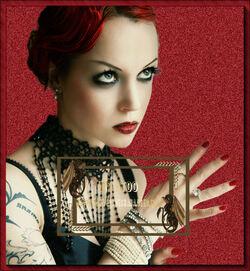 Gothiques 2