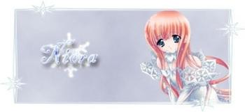 Niora
