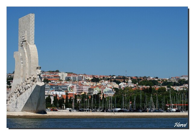 Lisbonne (9)