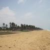 197 Bénin Sur la route des pêches