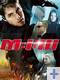 mission impossible 3 affiche