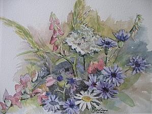 Christiane-Prevost 0543