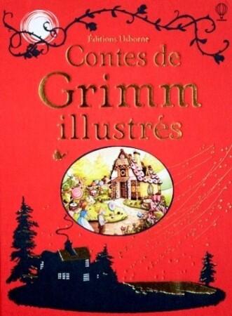 Contes-de-Grimm-illustres-1.JPG