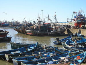 barques_bleues_d_Essaouira__1_