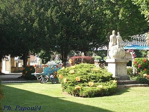 N Montignac (3)