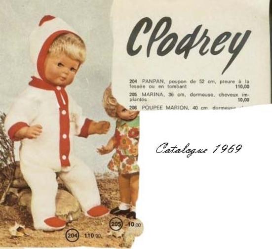 clodrey-panpan-1969-pub-3782be8
