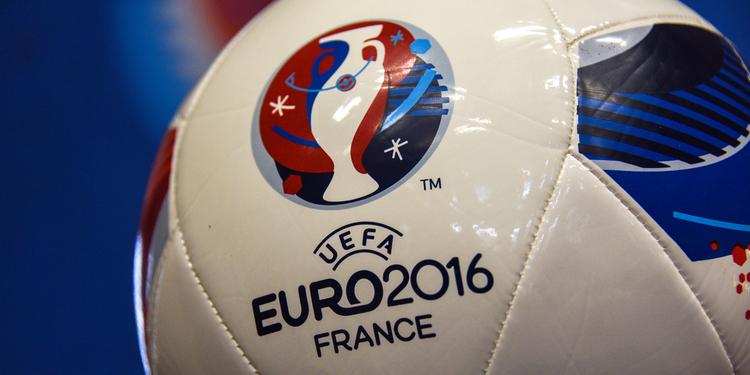 Qui veut obtenir les derniers billets de l'Euro 2016 ?