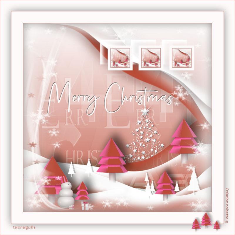 *** Merry Christmas 2020***