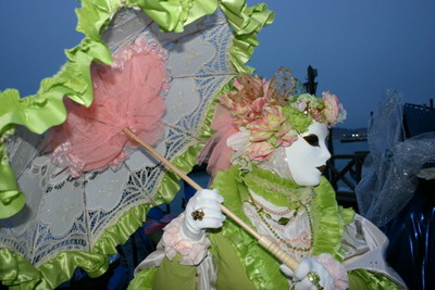 Blog de dyane :Traces de Vie, Printemps sous  ombrelle