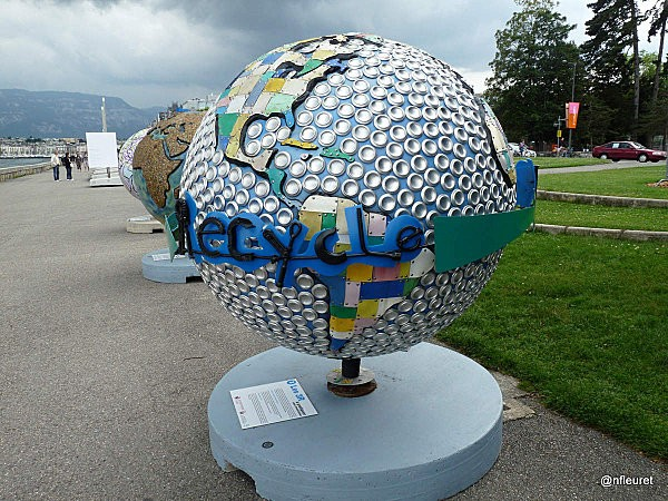 EXPO NPTRE TERREgeneve2010 088 (19)
