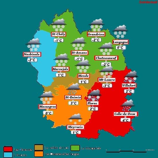 Nouvelle carte previsions NUITmatinjpg