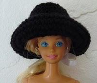 barbie--chapeu-noir-de-face.jpg