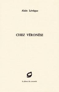 Chez Véronèse