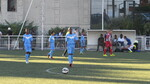 Paris FC vs CS Brétigny