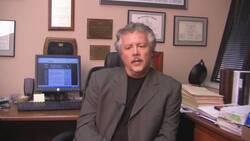 ➤ Dr Colin Ross : « Les médecins créent délibérément un trouble mental à des fins militaires »