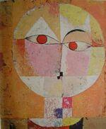 Pauk Klee