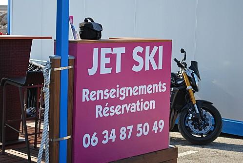 jet-ski-avec-mimi-et-fete-des-pecheurs-canet-002.JPG