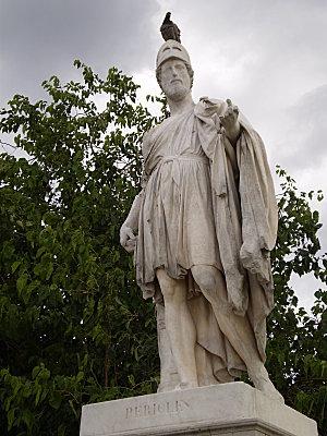jardin-des-tuileries-010.jpg