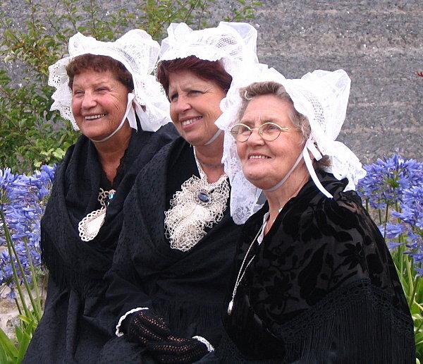 costumes-bretons-1454bis.jpg