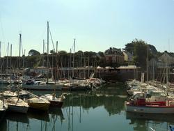 Bretagne mai 2014 - Ile de Groix (1)