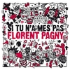 florent_pagny_si_tu_n_aimes_pas_florent_pagny.jpg