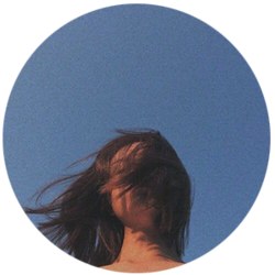 [Hair] Alors mes cheveux ?