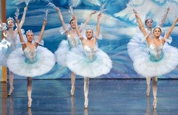 Moscow+Ballet+Great+Russian+Nutcracker+New+yfJ5L1b-AFGl