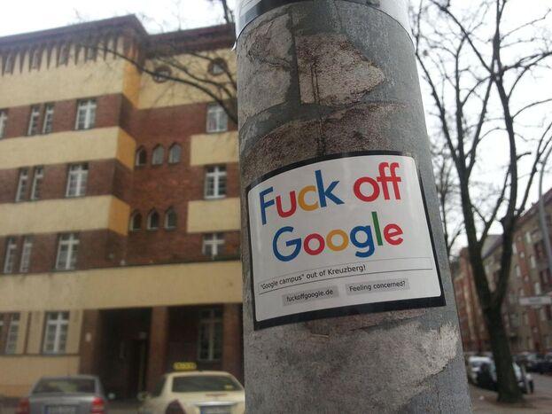 Berlin réunifiée ou la victoire du rentier